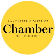 Helliwell Media | Lancaster & District Chamber of Commerce | Carlisle, Cumbria