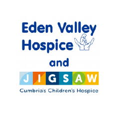 Helliwell Media | Eden Valley Hospice | Carlisle, Cumbria