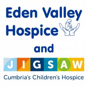 Helliwell Media | Eden Valley Hospice | Carlisle, Cumbria