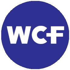 Helliwell Media | WCF | Carlisle, Cumbria