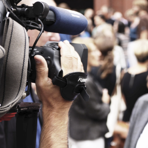 Helliwell Media | Crisis Communications | Carlisle, Cumbria