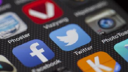 Helliwell Media | Social Media | Carlisle, Cumbria