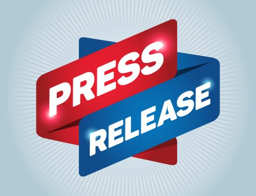 Why press releases should be part of marketing your business