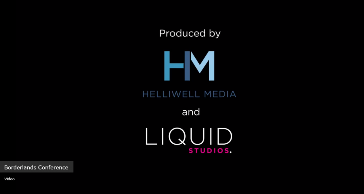 Helliwell Media PR logo