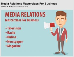 PR | Media Relations | Helliwell Media | Cumbria