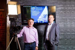 PR | Public Relations | Helliwell Media | Cumbria